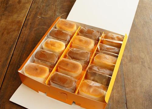 プティチーズ (15個入り)