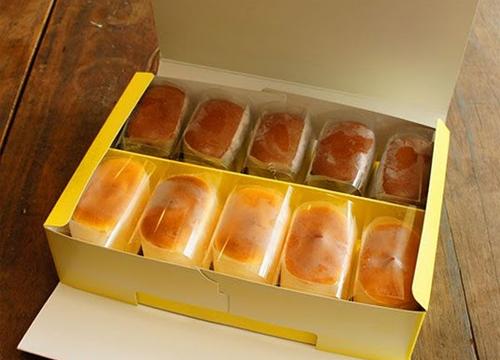プティチーズ (10個入り)